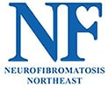 Neurofibromatosis Northeast Logo
