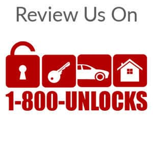 review Us on 1-800-Unlocks icon